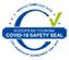 COVID-19 European Safety Seal