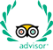TripAdvisor - 2018 Travellers' Choice